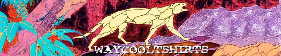 WayCoolTshirts Banner