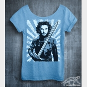 Jon Snow, Game of Thrones, Winter Is Coming, Ned Stark Westeros, Night King